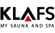 KLAFS - MY SAUNA AND SPA