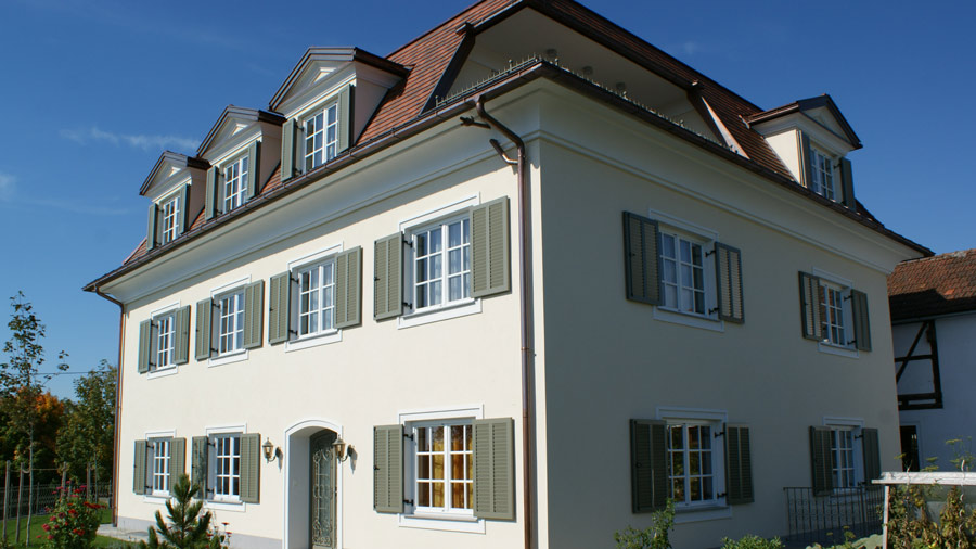 gaubenfenster wohnung ja 1 4 rgens amrum an der nordsee. Black Bedroom Furniture Sets. Home Design Ideas