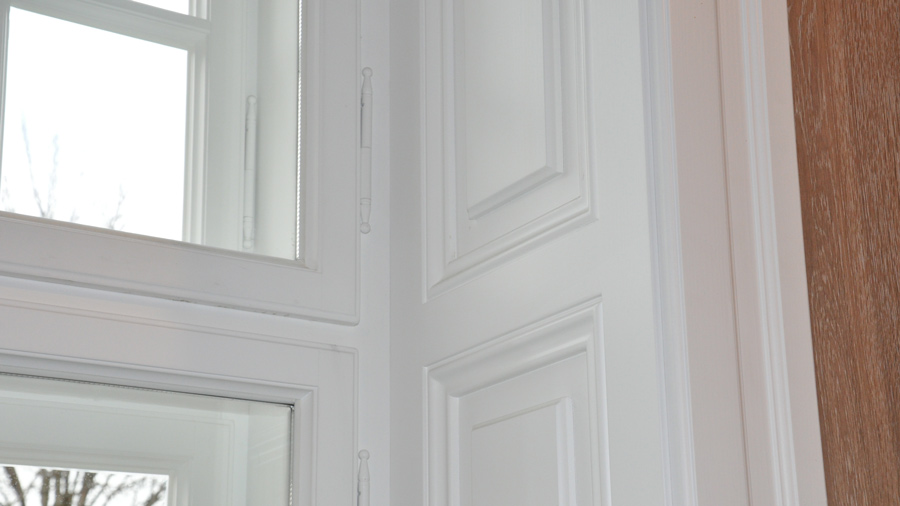 hessl fenster und t ren ausstellung in wien liesing hessl. Black Bedroom Furniture Sets. Home Design Ideas