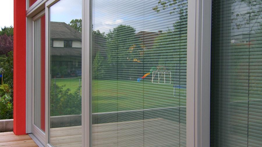 Fenster Holz Oder Aluminium ~ Holz Alu Fenster – Maßgefertigte Qualität aus Österreich  HESSL