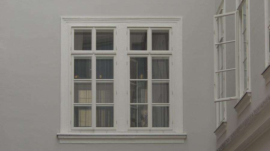 kastenfenster sonderl sungen nach ma hessl. Black Bedroom Furniture Sets. Home Design Ideas