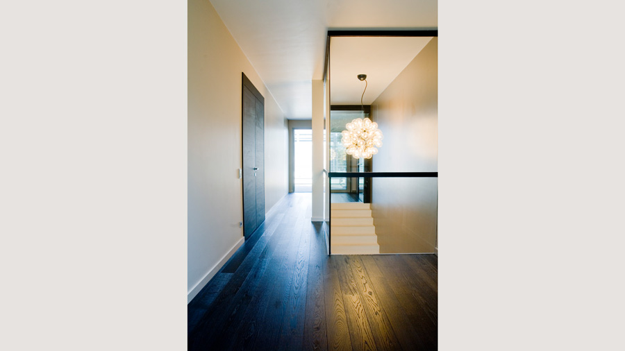 luxus ferienhaus in der steiermark hessl. Black Bedroom Furniture Sets. Home Design Ideas