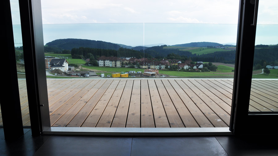 Luxus Landhaus in Tirol - Natur pur erleben - HESSL