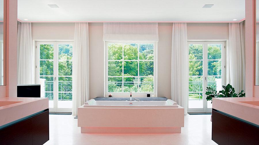 sicherheitsfenster schutz und sicherheit f r ihre werte hessl. Black Bedroom Furniture Sets. Home Design Ideas