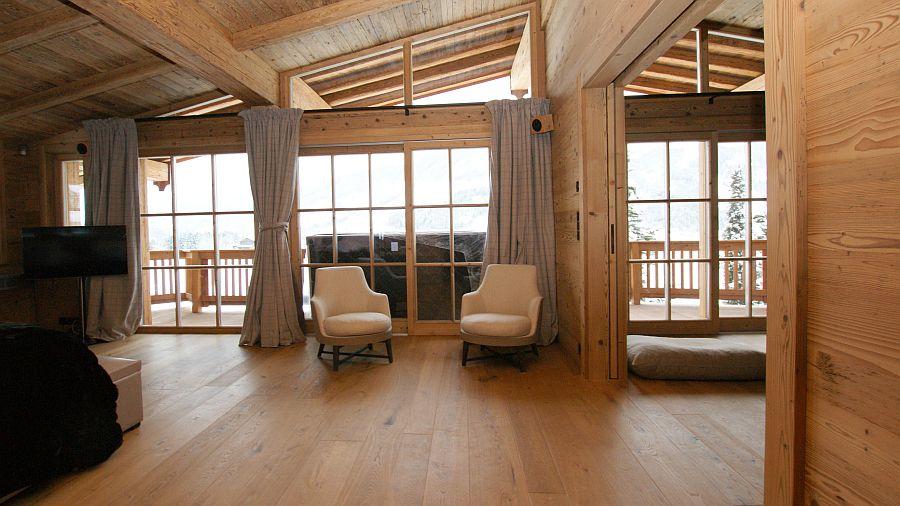 b cherregal bauen beste wohndesign und innenarchitektur ideen von the camp director. Black Bedroom Furniture Sets. Home Design Ideas
